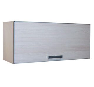 alacena-horizontal-artico-silvery